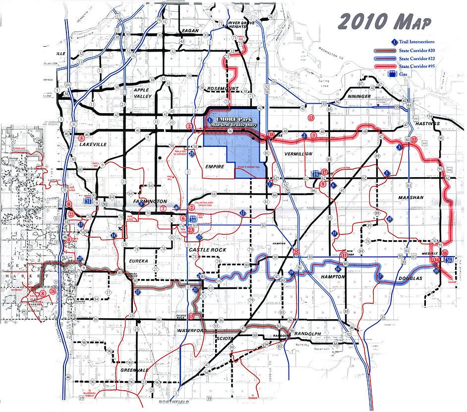 Dakota Trails Map 2010.jpg