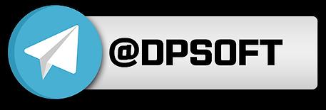 디피소프트.png