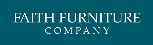 Faith Furniture Company logo