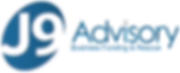J9 Advisory logo