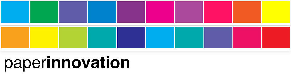 Paper Innovation Limited logo