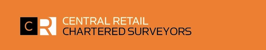 Central Retail Property Consultants logo