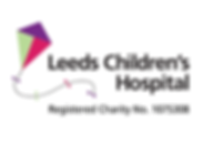 leeds-childrens-hospital.png