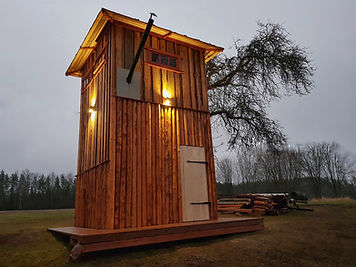 tower-sauna-visit-estonia.jpg