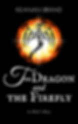 3 DragonFirefly2017.jpg