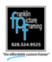 Franklin Picture Framing logo