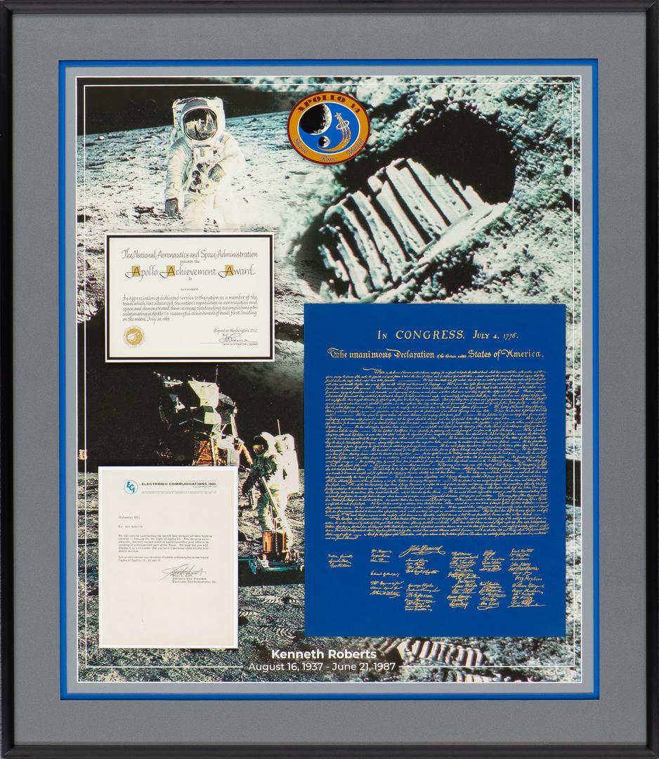 Apollo 14 Mission