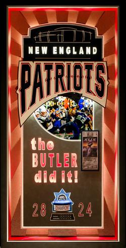 Super Bowl XLIX (49)