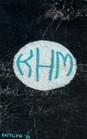 Kaitlyn Henry 12