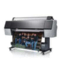 Epson Pro 9900
