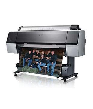 Epson-Printer.jpg