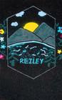 Reiley Green 11
