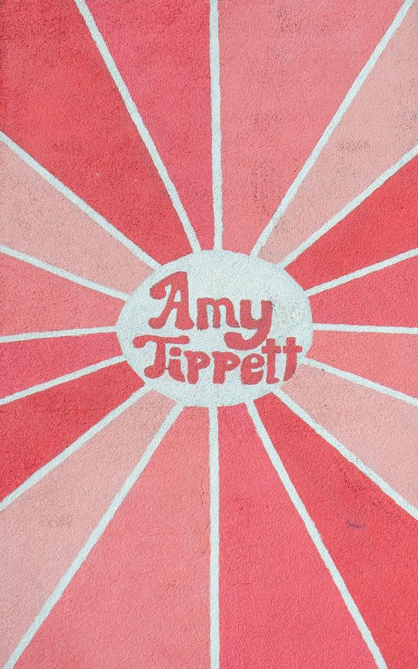 Amy Tippett 12
