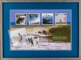 Surfing collage .jpg