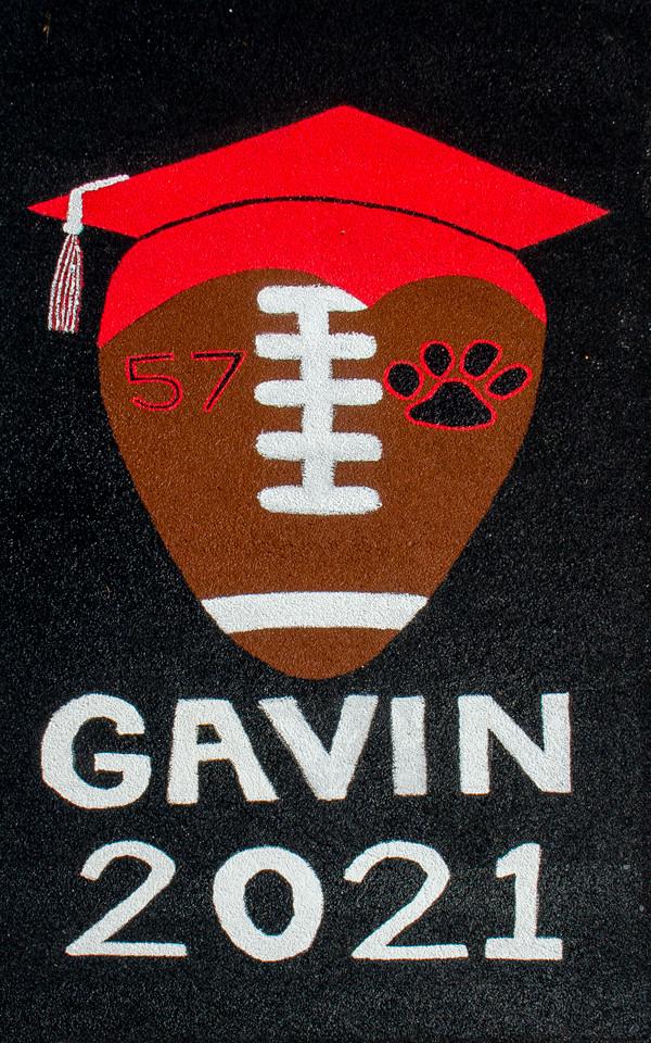 Gavin Awtrey 12