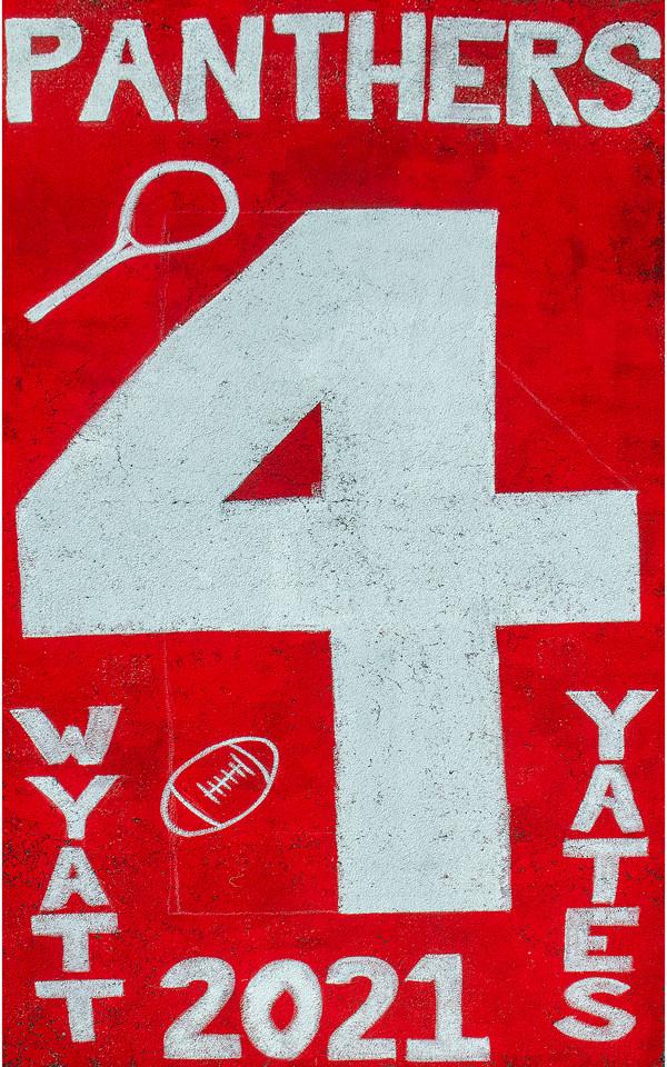 Wyatt Yates 12