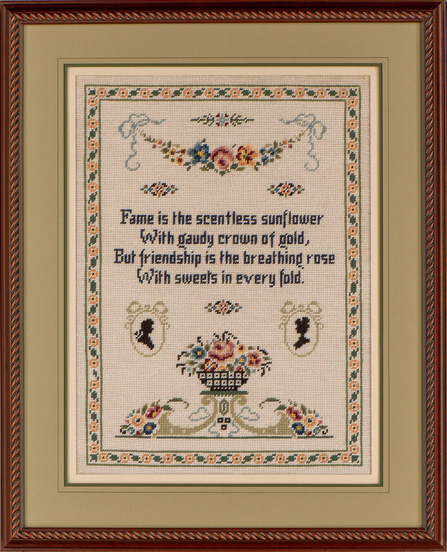 Framed Cross-Stitch.jpg