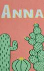 Anna Gilliam 12