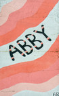Abby Carpenter 10
