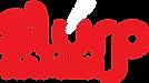 Slurp Ramen Logo