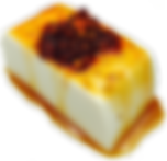 Sweet BBQ Tofu