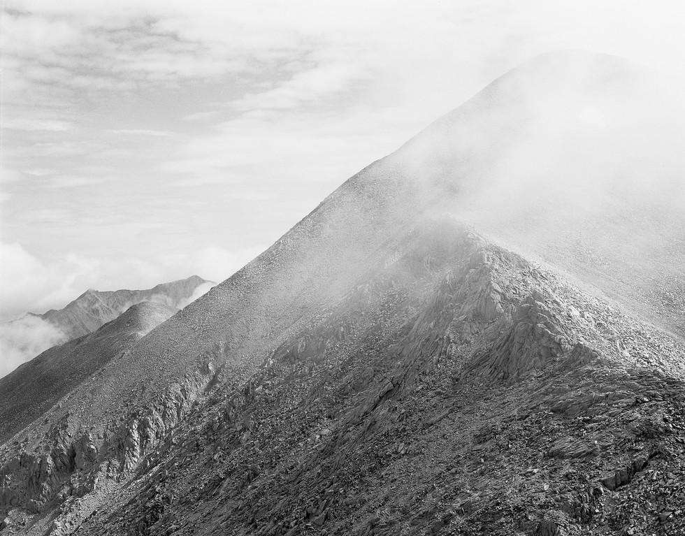 Mount Antero and Mount Princeton.jpg
