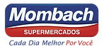 logotipos_Logo Mombach Com Volume.png