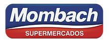Logo Mombach Com Volume White.png