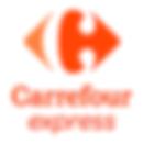 CARREFOUR EXPRESS.png