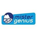 MISTER GENIUS 2.png
