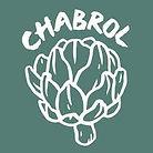 chabrol logo.jpg