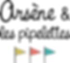 Arsène_et_les_pipelettes.png