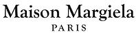 Maison_Margiela_logo.png