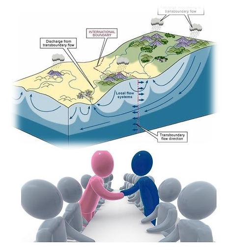 Negotiation-TransboundaryWaters.JPG