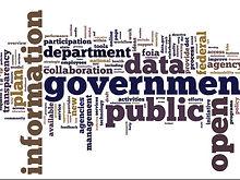 TA-Governments_edited.jpg