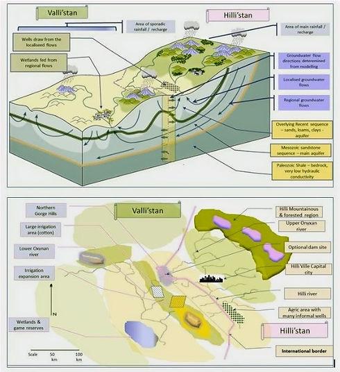 TransboundaryGame_3D&Map_edited_edited.jpg