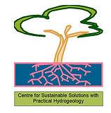 Logo-PracticalHydro_Dec2020.JPG