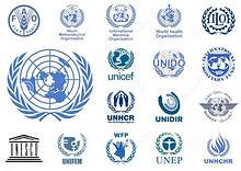 UN&IntAgencies.jpg