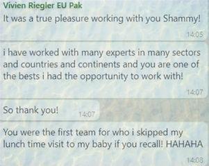EUD_Islamabad-testimonial_edited_edited_edited_edited.jpg
