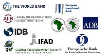 IntFinancingInstituions.JPG