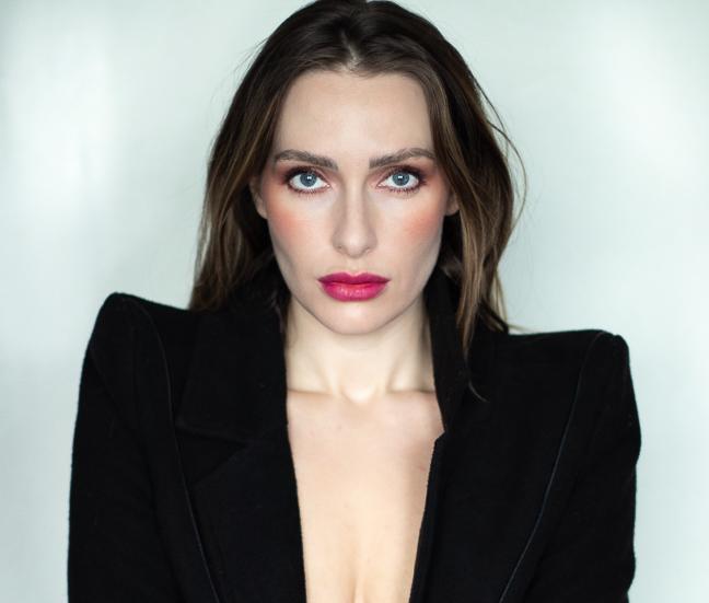 Jessica L.