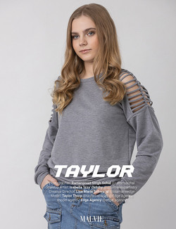 Taylor T.