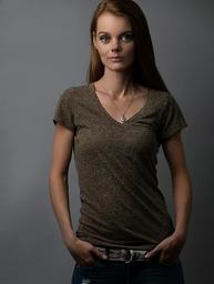 Alison Z.