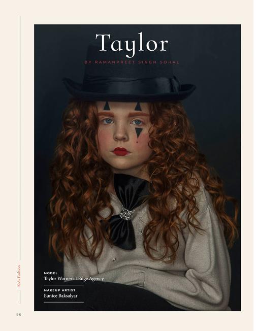 Taylor W.