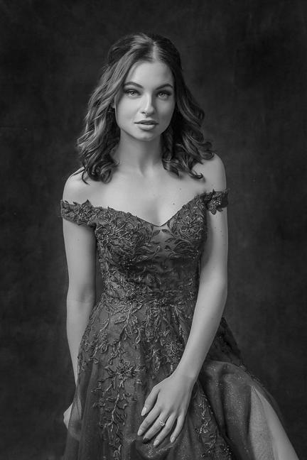 Abby P.