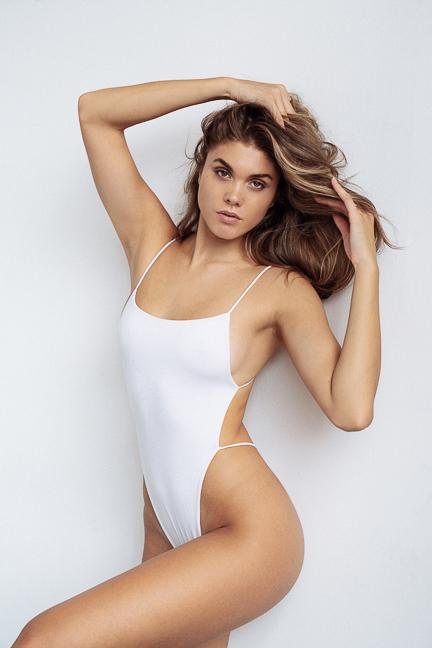 Rhiana