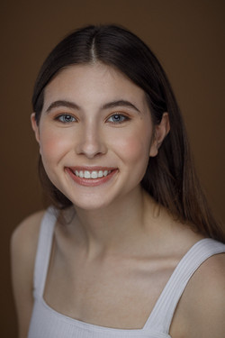 Sophia P.