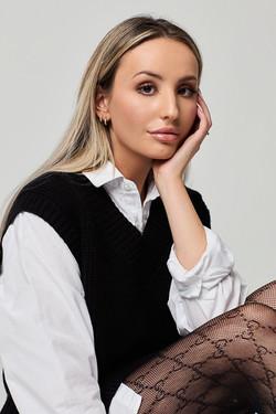 Hannah D2