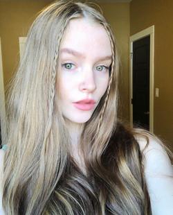 Chloe M.