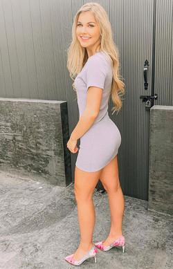 Sarah Shepek